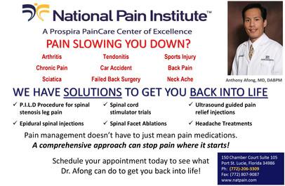 National Pain.jpg
