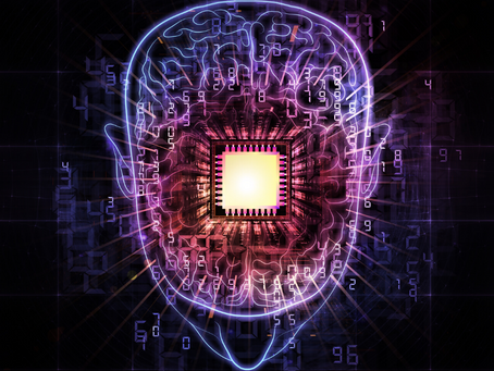 Futuristic Brain Implants You Won't Believe Are Possible!