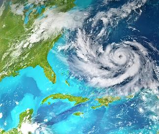 Hurricane Web.png