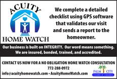 Acuity Home Watch.jpg