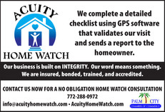Acuity Home Watch.jpg
