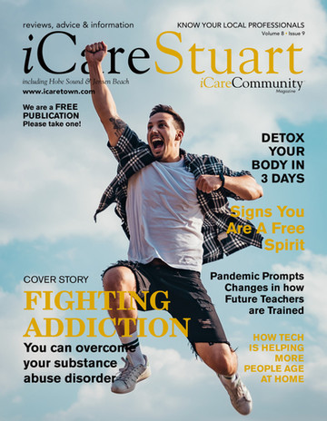 iCare Stuart 0921
