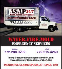 ASAP Emergency Services.jpg