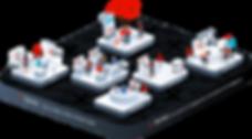 xseries_V6-02_mix_match-600x332.png