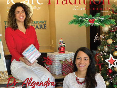 Tradition Parkway Dental