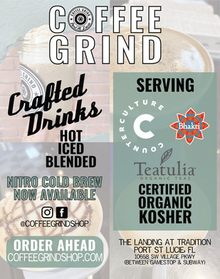 Coffee Grind.jpg