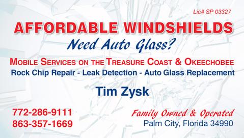 Affordable Windshield.jpg