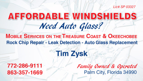 Affordable Windshield.jpg