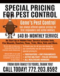 Geno's Pest Control.jpg