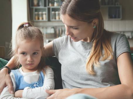 Should You Let Your Child Fail?
