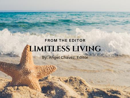 Limitless Living