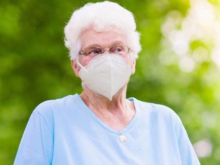 AARP Answers: Nursing Homes and the Coronavirus