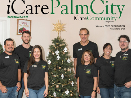 Colorado Pawn & Jewelry - Giving Back...Angel Tree!