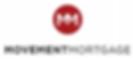Movement-Mortgage-logo-circle.png
