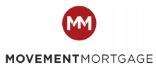 Movement-Mortgage-logo-circle.png