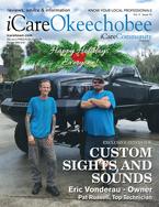 iCare Okeechobee - December 2020