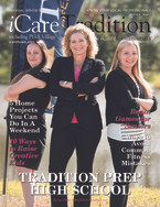 iCare Tradition 0221