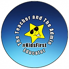 Kidsfirst Digital Badge.png
