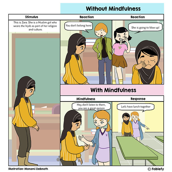 mindfulcomics-2.jpg