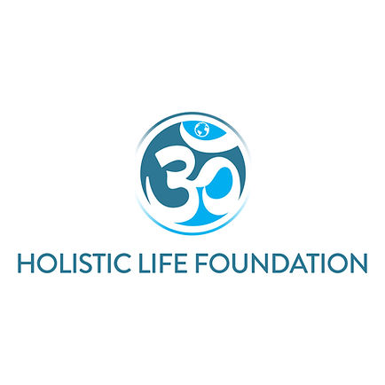 HolisticLifeFoundation.jpg