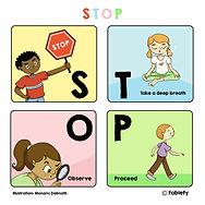 stop comics.jpg