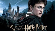 Mindfulness: The Harry Potter Way