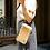 Thumbnail: double wallet wristlet /purse