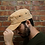 Thumbnail: military hat