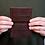 Thumbnail: Mens wallet