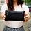 Thumbnail: womens small wallets