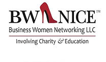 Business Women Networking