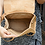 Thumbnail: spain back pack