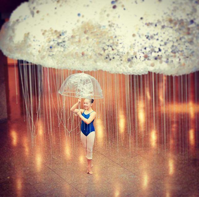 #nationalartscentre #ottawa #instalationart #ballerinasofinstagram #dancer #dancersofinstagram #otta
