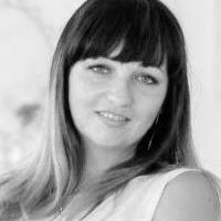 Марина-Сущенко.png
