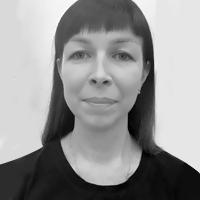 Тетяна-Натикан.png