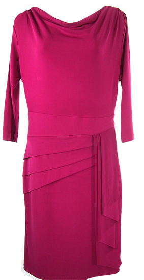 Women's NY & Co Dress