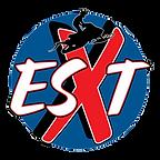 ESXT Logo.png