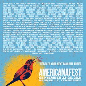 Americanafest lineup 7-21-21.png