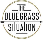 The-Bluegrass-Situation.jpg