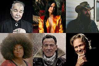 Artists 3.jpg