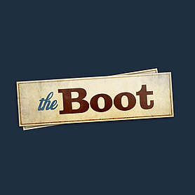 theboot.png