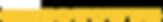Shootouts Banner Title Website-01.png