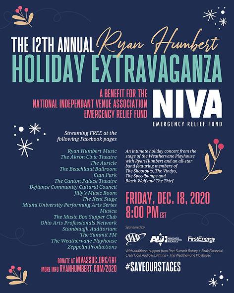 Holiday Extravaganza Poster 2020.jpg