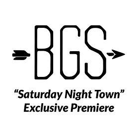 BGS SNT-01.jpg