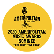 Ameripolitan Music Awards Stinger-01.png
