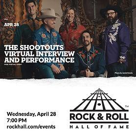 Rock Hall Promo Image Square-01.jpg