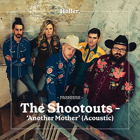 Holler x Shootouts IG_FB.jpg