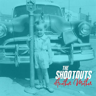 Shootouts Another Mother Cover.jpg