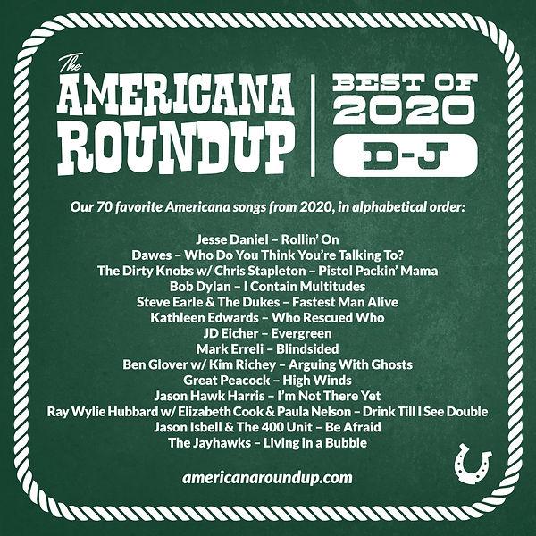 Americana Roundup Best of 2020 #2.jpg