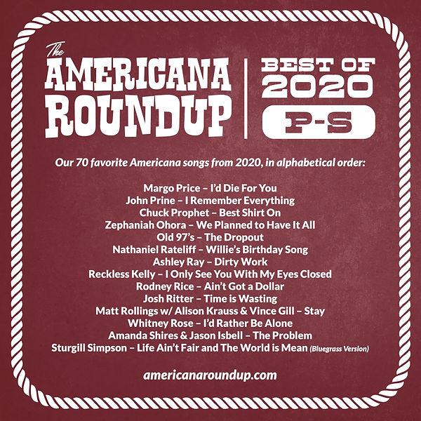 Americana Roundup Best of 2020 #4.jpg